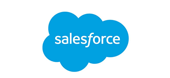 Salesforce CRM integrates with Pulse360